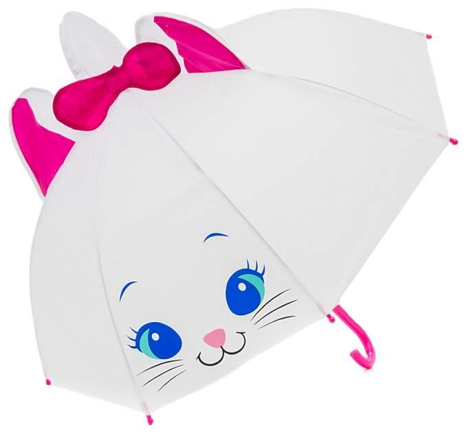Детский зонтик Mary Poppins Киска 46 см