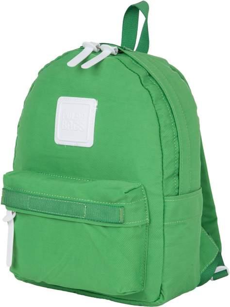Рюкзак Polar 17203 6,9 л зеленый