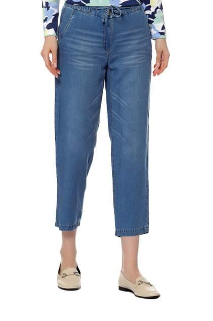 Женские джинсы  Gerry Weber 622133-67724-874005, голубой