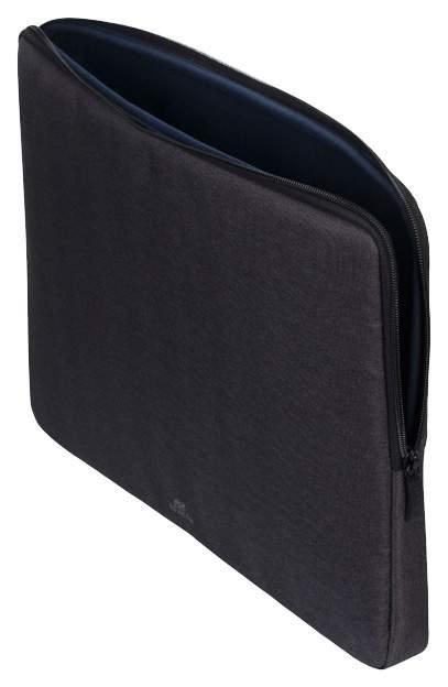 """Чехол для ноутбука 15.6"""" Rivacase 7705 черный"""
