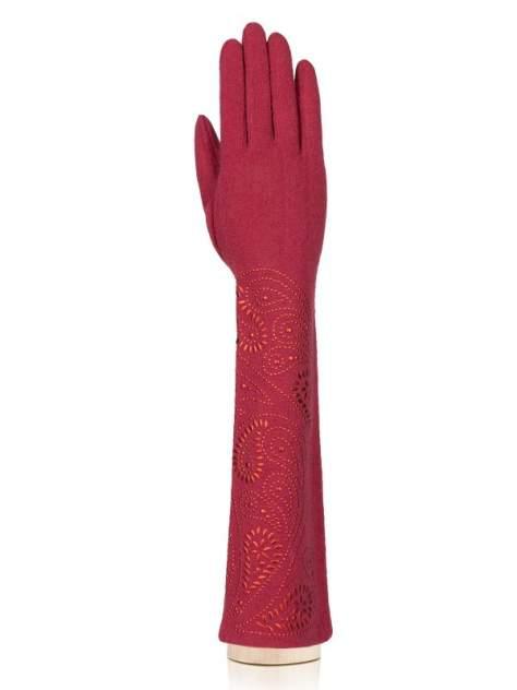 Женские перчатки Labbra LB-PH-95L, красный