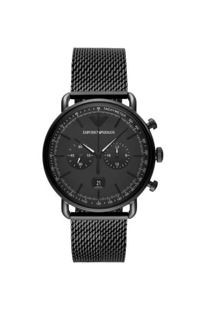 Часы мужские Emporio Armani AR11264