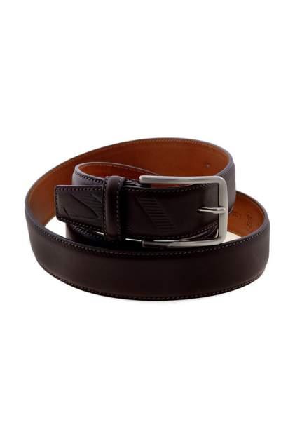 Ремень мужской Tony Perotti 4001/35 коричневый 110 см