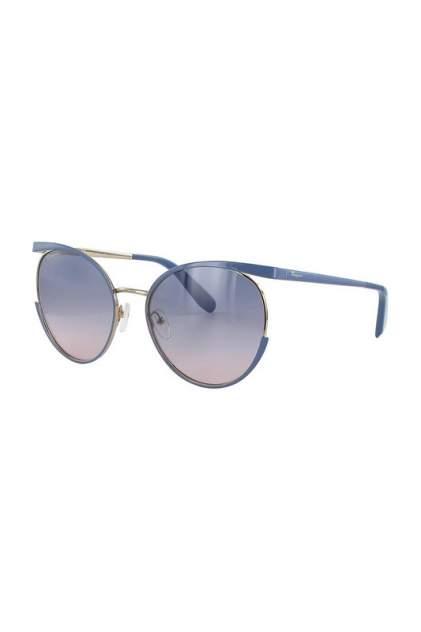 Солнцезащитные очки женские Salvatore Ferragamo 165S-431