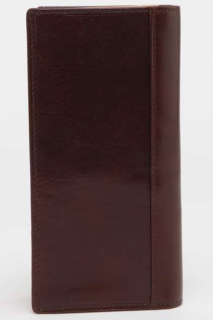 Кошелек женский Tony Perotti 763214/2 коричневый