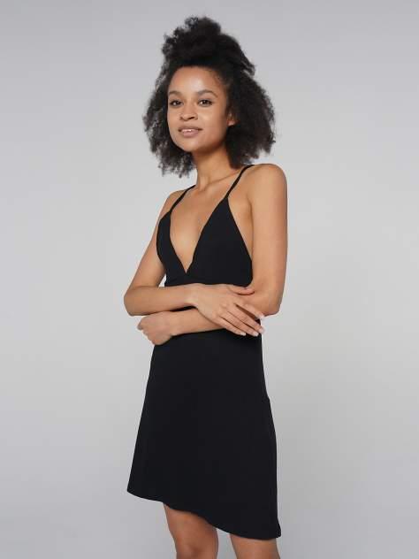 Женское платье ТВОЕ 81306, черный