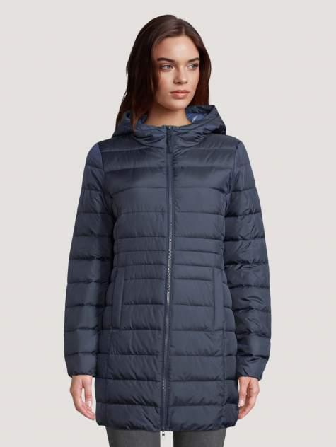 Куртка TOM TAILOR 1027040, синий