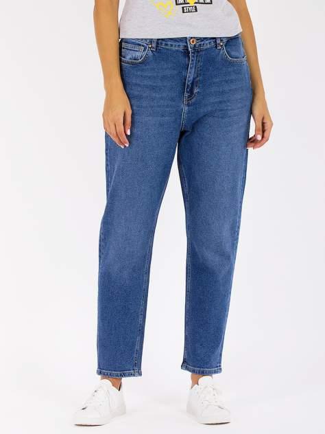 Женские джинсы  DAIROS GD50100573, синий