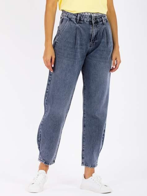 Женские джинсы  DAIROS GD50100576, серый