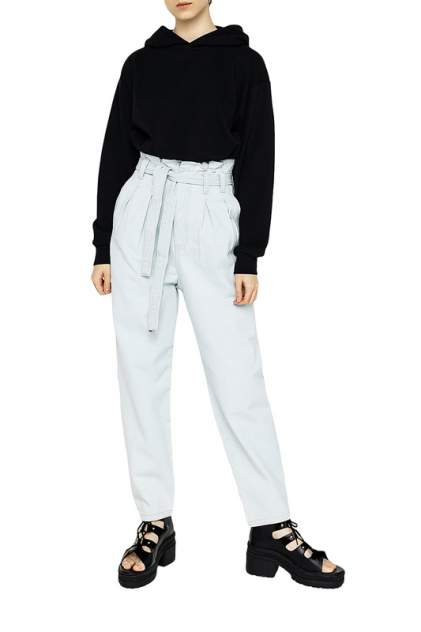 Женские джинсы  befree 2011027710, голубой