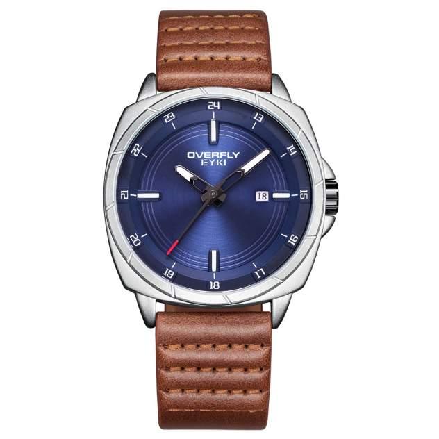 Наручные часы EYKI E3148L-DZ2WCB