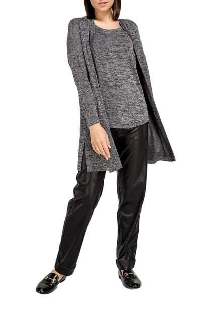 Кардиган женский Helmidge 8943 серый 12