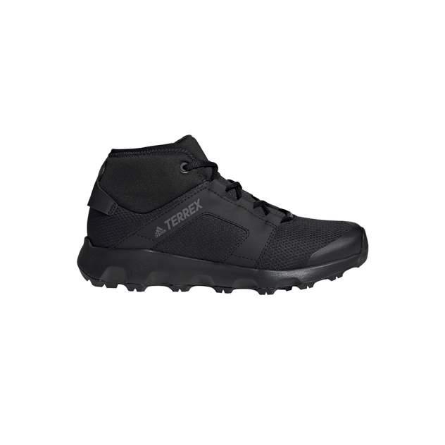 Кроссовки женские Adidas CCX17, черный