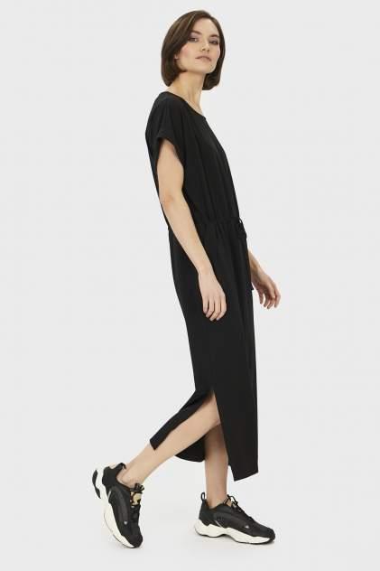 Женское платье Baon B451203, черный