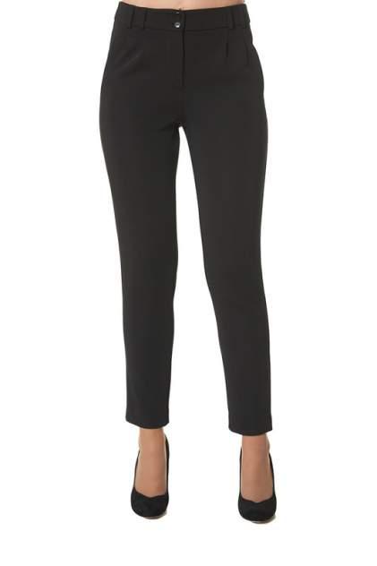 Женские брюки Argent AZPS8077, черный
