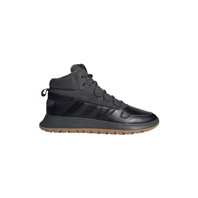 Кроссовки мужские Adidas EPE47, черный