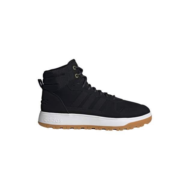 Кроссовки мужские Adidas KYY96, черный