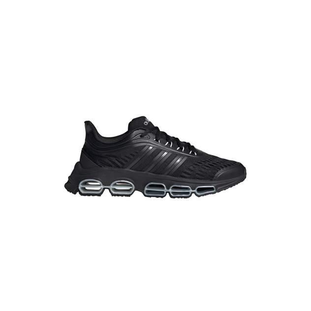 Кроссовки мужские Adidas KYZ04, черный
