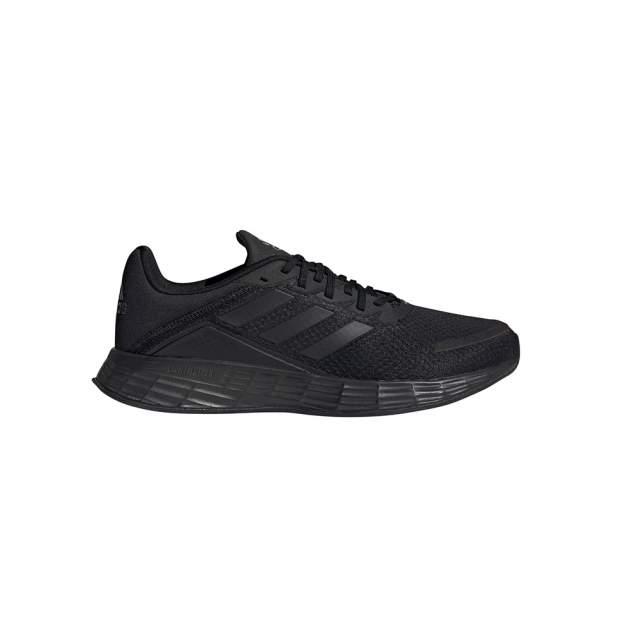 Кроссовки мужские Adidas KYJ92, черный