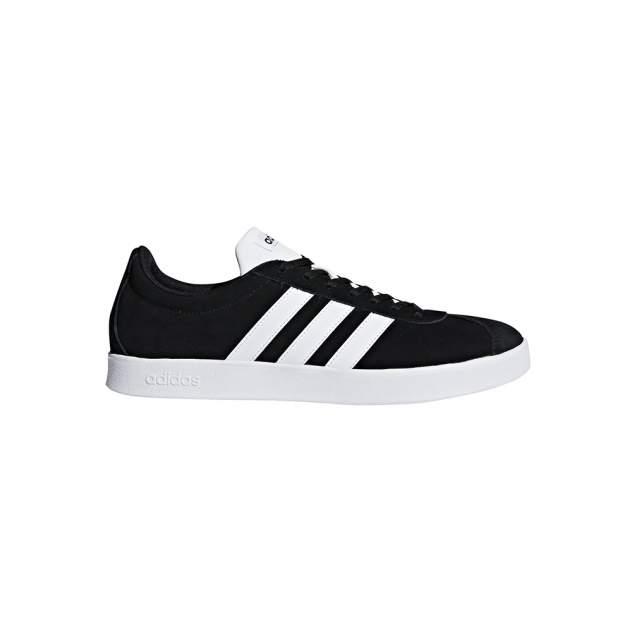 Кроссовки мужские Adidas FBP98, черный