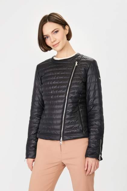 Куртка Baon B031052, черный