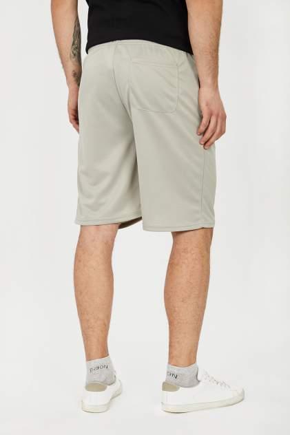 Спортивные шорты мужские Baon B821014 бежевые M
