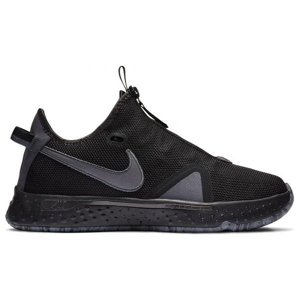 Кроссовки мужские Nike PG CD5079, черный