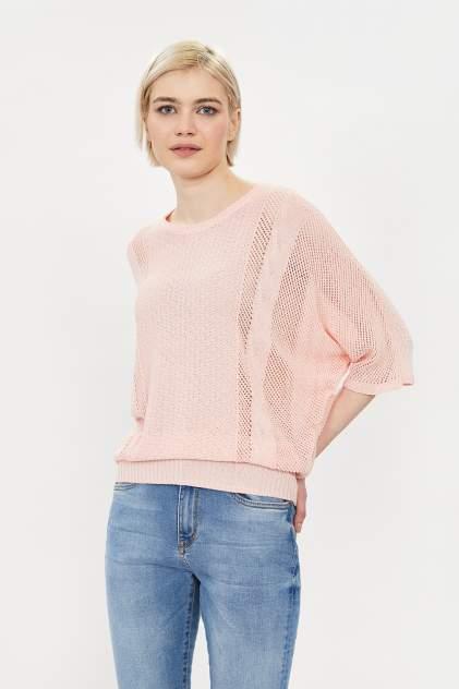 Джемпер женский Baon B131045, розовый