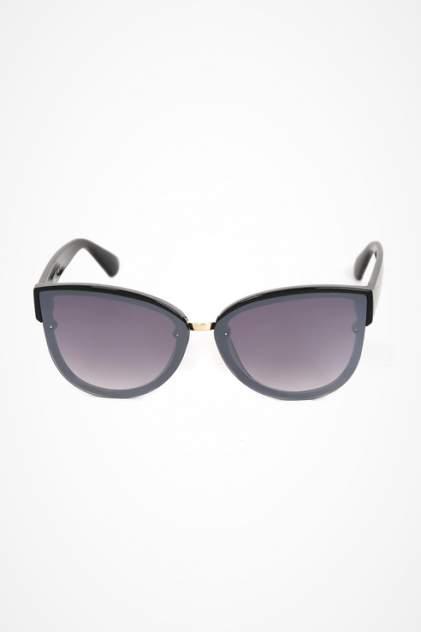 Солнцезащитные очки женские FABRETTI E215527a-2