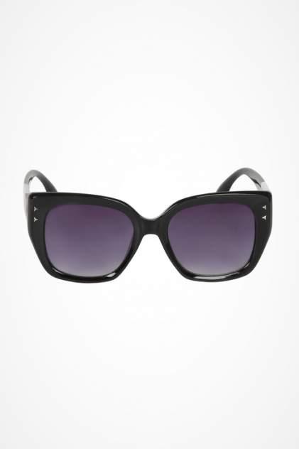 Солнцезащитные очки женские FABRETTI F21193213a-2