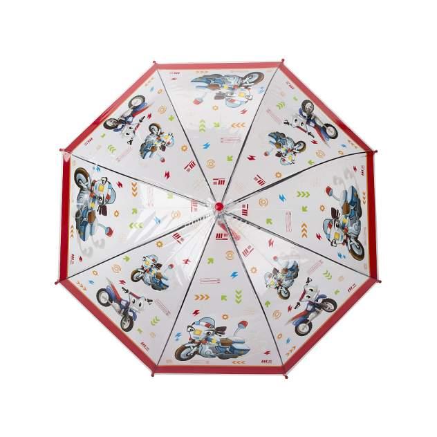 Зонт INSTREET YU-02-10509-018 цв. мульти р. ONE SIZE
