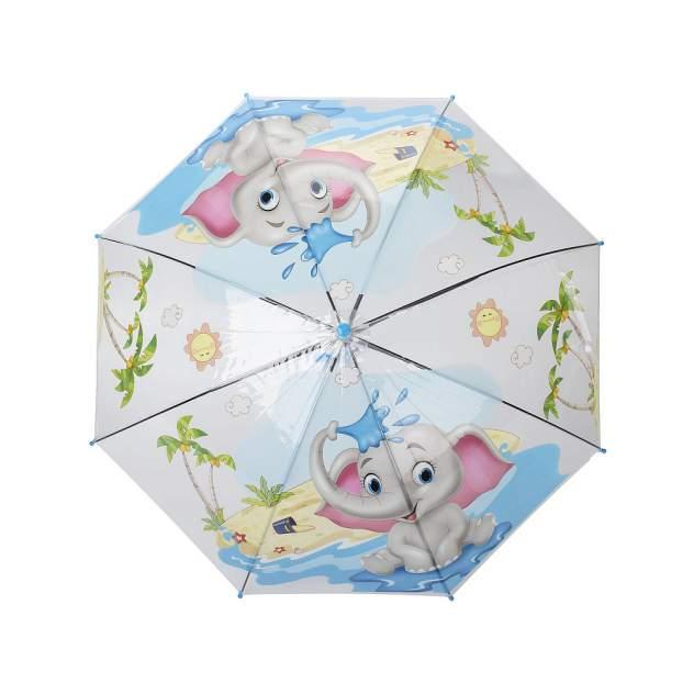 Зонт INSTREET YU-02-10509-021 цв. мульти р. ONE SIZE