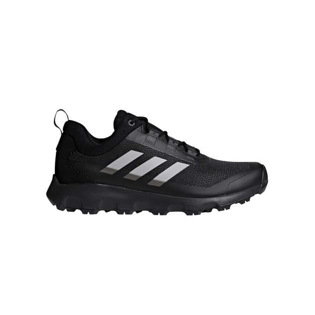 Кроссовки мужские Adidas CCX15, черный