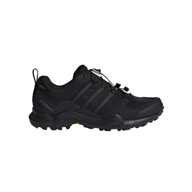 Кроссовки мужские Adidas EFU54, черный