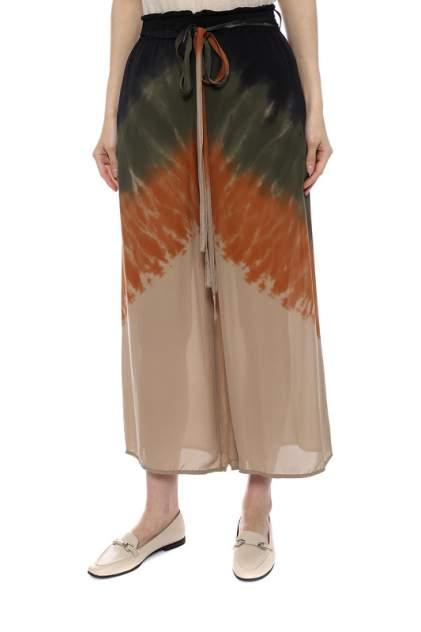 Женские брюки RAQUEL ALLEGRA 5201060, бежевый