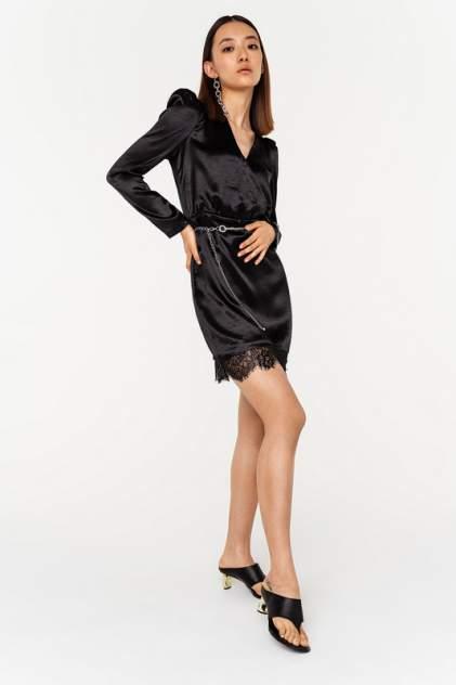 Женское платье befree 2041147528, черный