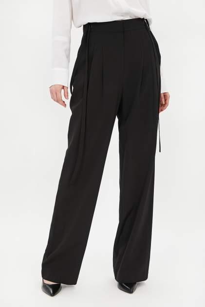 Женские брюки Baon B291038, черный