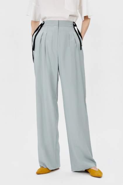 Женские брюки Baon B291038, зеленый