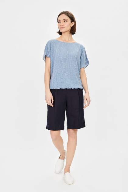 Женские шорты Baon B321001, синий