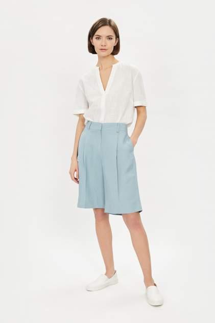 Женские шорты Baon B321001, голубой