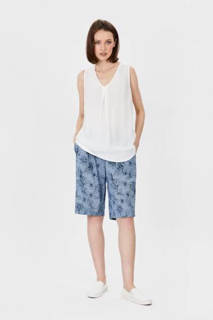 Женские шорты Baon B321011, белый