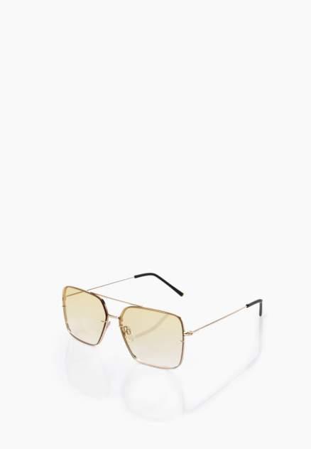 Солнцезащитные очки мужские Modis M201A00811Y255ONE
