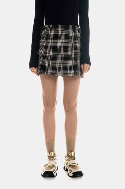 Женская юбка befree 2111307766, черный