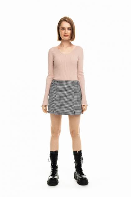 Женская юбка befree 2111307766, серый