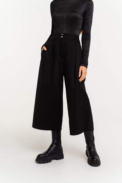 Женские брюки befree 2111315770, черный