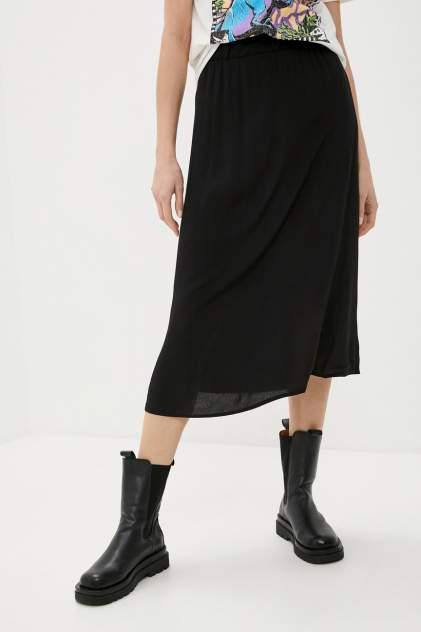 Женская юбка befree 2111296216, черный