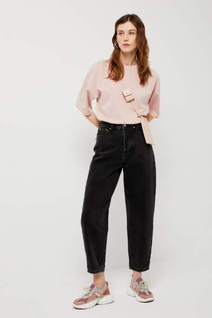 Женские джинсы  Sela 1804011430, серый