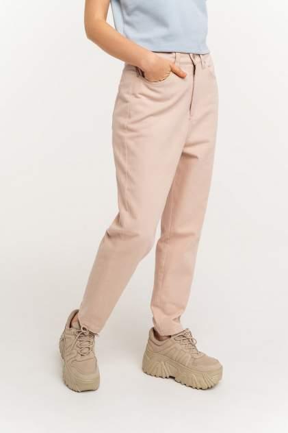 Женские джинсы  befree 2111278761, бежевый