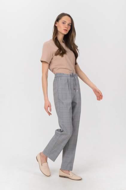 Женские брюки ZARINA 1123225725, серый