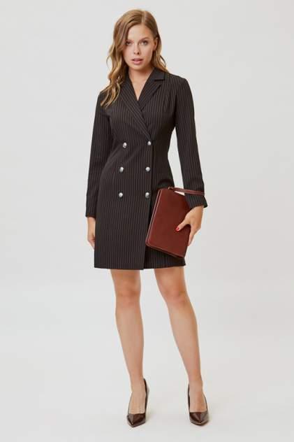 Женское платье Vittoria Vicci 2005-00-51775-1, черный